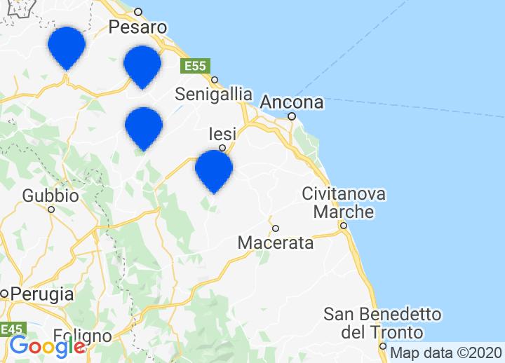 Ver Mapa