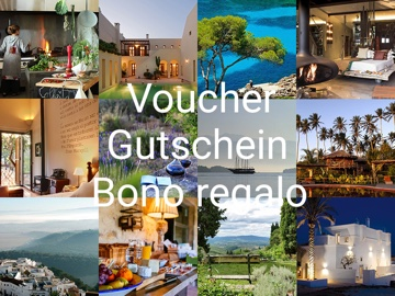 Secretplaces Voucher